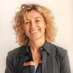 Gemma<br>Casadevall, pHD